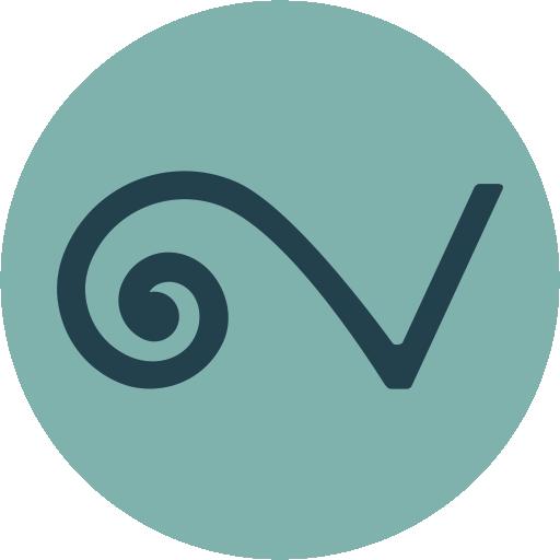 Favicon Viapura